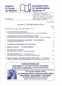 Ari-Lipinski-Vortrag-beim-Denkendorfer-Kreis-am-14.7.2013