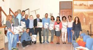 ILF-Studenten11.4.2014