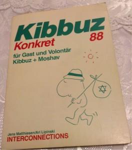 IMG_0270 Kibbuz konkret 88, Ari Lipinski