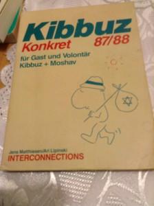 IMG_0271-Kibbuz-konkret-87-88