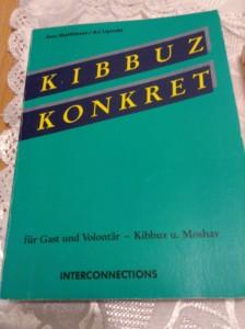 IMG_0272-Kibbuz-konkret,-Ari-Lipinski