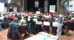 Korntal-6.3.2013-Vortrag